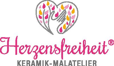 Atelier Herzensfreiheit Logo